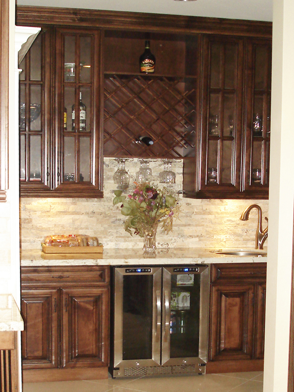 Home bars atlas custom cabinets for Atlas house uzbek cuisine